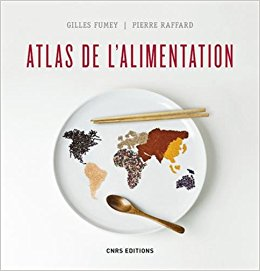 Livre-atlas-de-lalimentation2