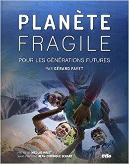 Livre-planète-fragile