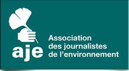 Logo-AJE