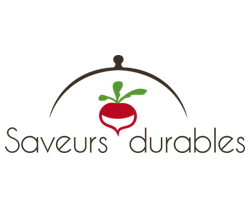 You are currently viewing Edition 2022 concours Saveurs Durables