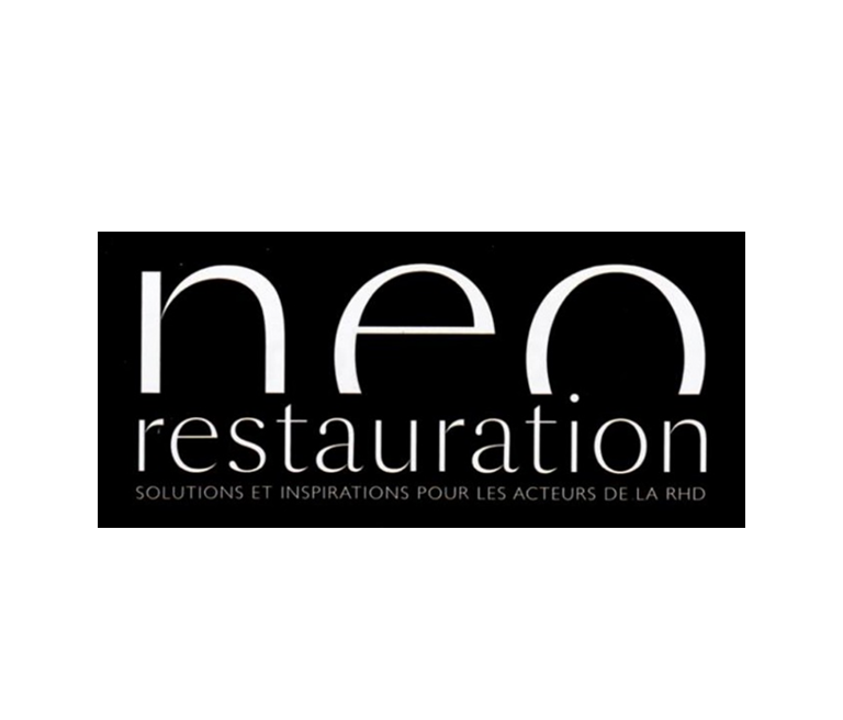 Néorestauration
