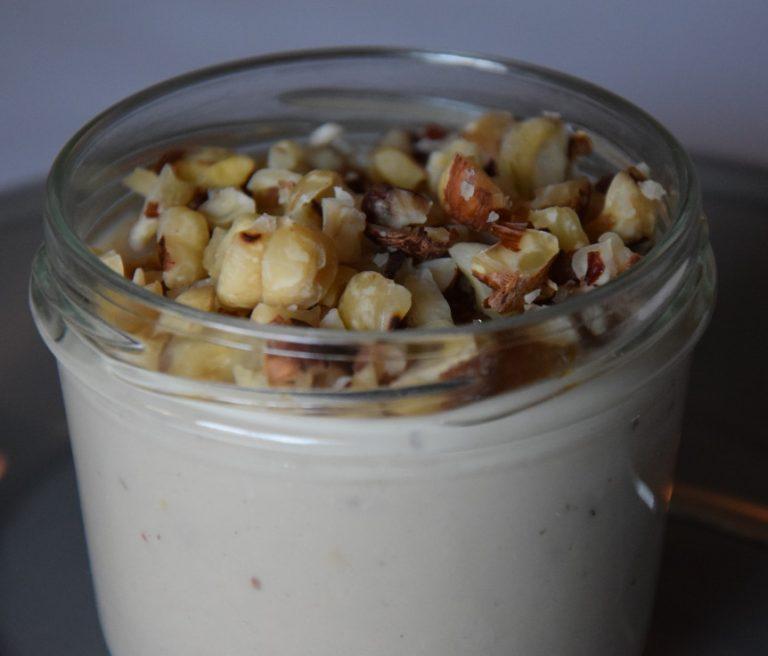 Petit-pot-crème-à-la-noisette-862×736