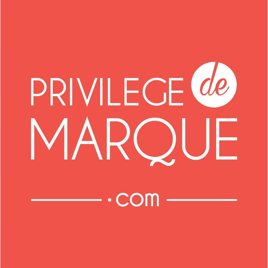 You are currently viewing Privilège de marque