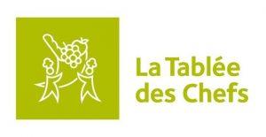 TDC_Logodernièreversion-FB