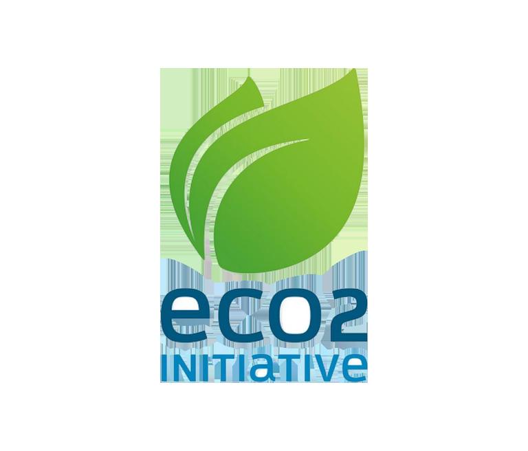 ECO2 Initiative