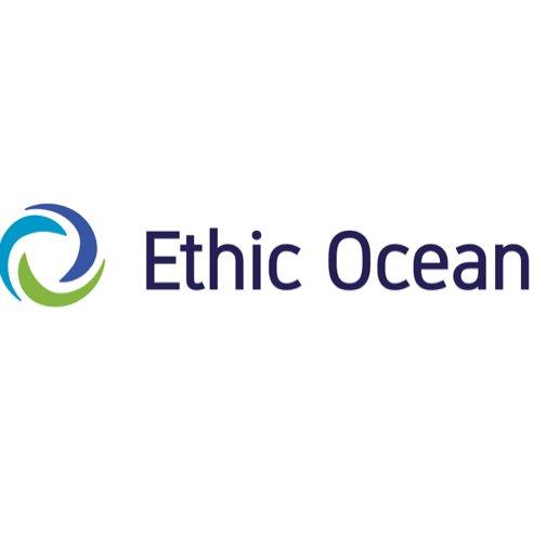 ethic ocean