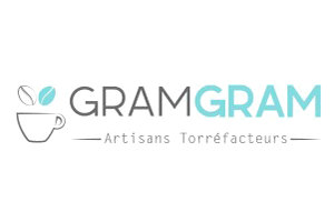 gramgram-artisans-torrefacteurs-300×200