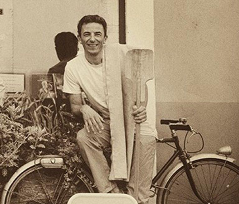 Laurent Pelhate, Lopain de Terre, boulangerie à Gap