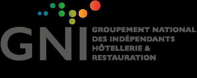 logo-gni-header-min