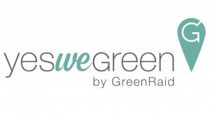 logo-yeswegreen-by-greenraid-1024×724