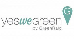 logo-yeswegreen-by-greenraid-1024×724