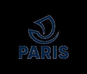 paris-logo-1-768×768