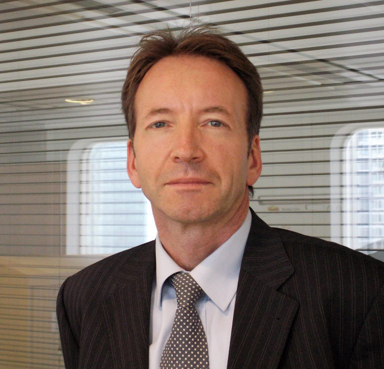 Christoph Mocklinghoff
