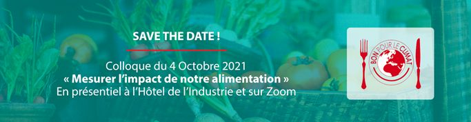 Save the date Colloque 2021