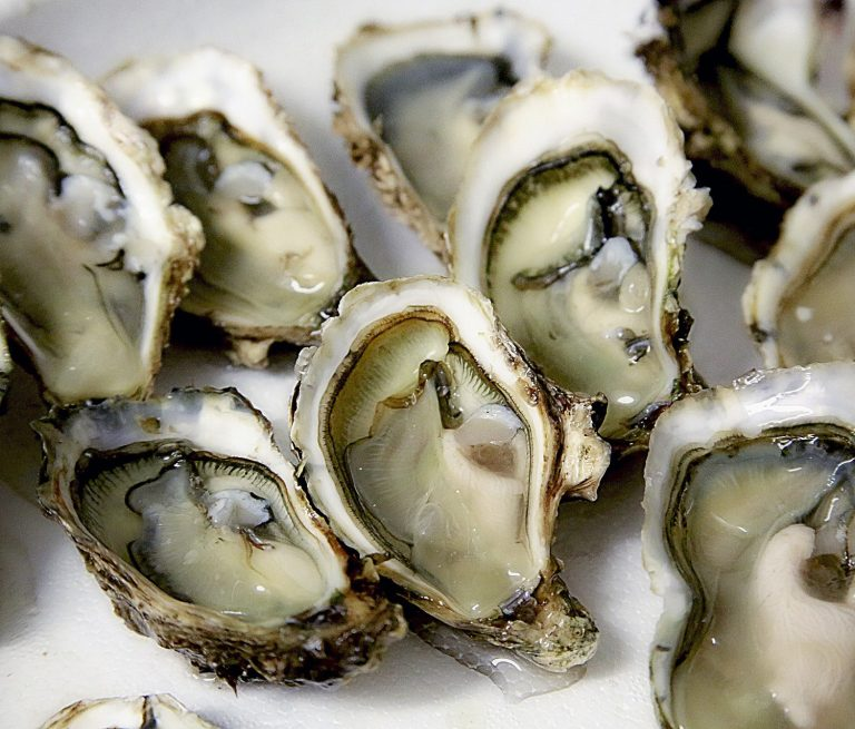 Repas de fêtes de fin d'année : comment choisir les poissons et crustacés